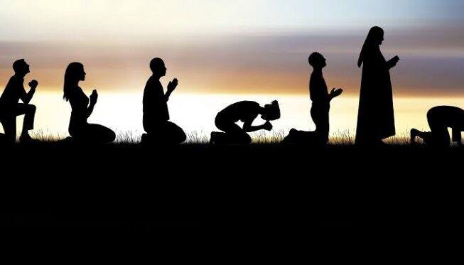 Karakteristik Ushul Fikih dalam Membentuk Pola Berpikir Moderat