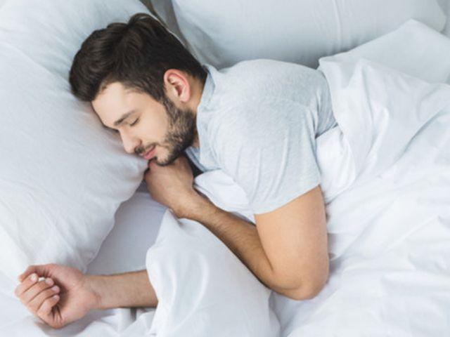 jangan tidur sebelum mengkhatamkan Al-Quran