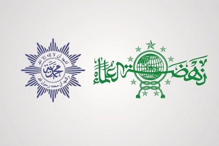 Muhammadiyah dan NU