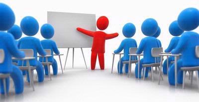 Peran Guru Agama dalam Menangkal Intoleransi di Sekolah