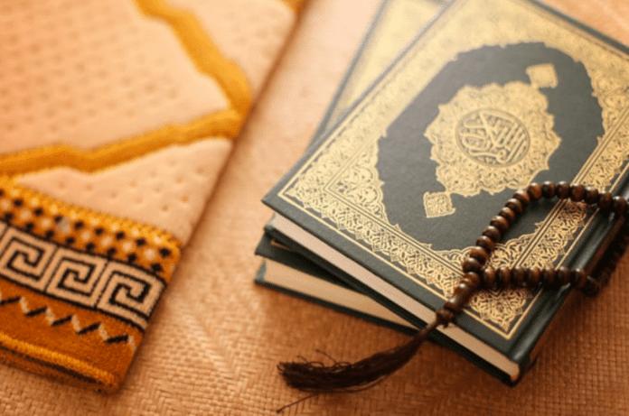 Anjuran Gaya Hidup Sehat Qurani Saat Merebak Virus Corona
