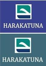 Harakatuna.com: Media Rahmatan Lil 'Alamin