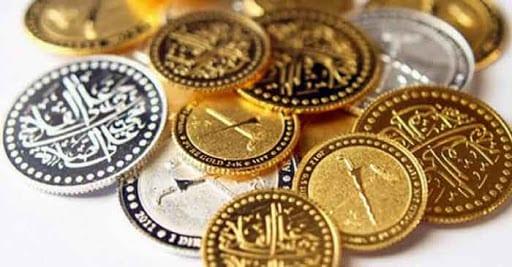 Respon Ekonom Muslim Terhadap Persoalan Ekonomi Akibat Covid-19