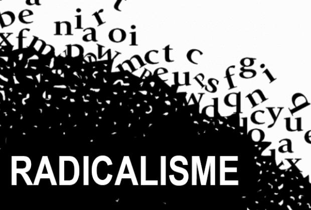 Radikalisme dan Budaya Kegiatan Keagamaan di Tengah Pandemi Corona