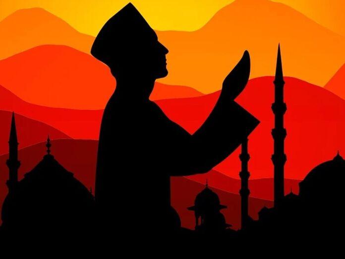 Hikmah Ramadhan: Tiga Tingkatan Orang Berpuasa