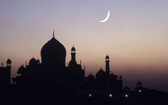 Islam Bukan Agama Teror