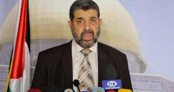 Pastikan Idul Adha Damai, Komite Al-Quds Serukan Kesiagaan di Al-Aqsa