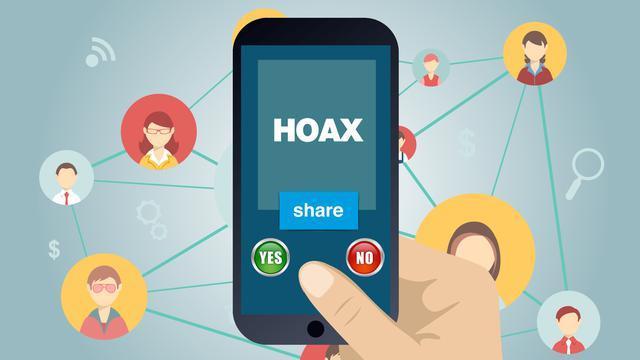Menguatkan Budaya Literasi di Tengah Merebaknya Propaganda Hoax