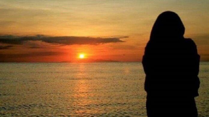 Inilah Profil Wanita Ideal Menurut Putri Rasulullah, Fatimah Az-Zahra