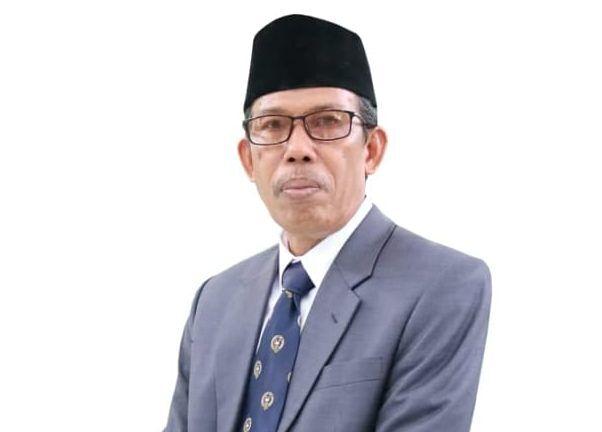 Lukman Thahir