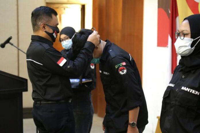 Program Pencegahan Paham Radikal Terorisme di Daerah Makin Masif