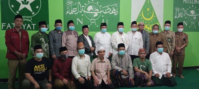 bersihkan radikalisme